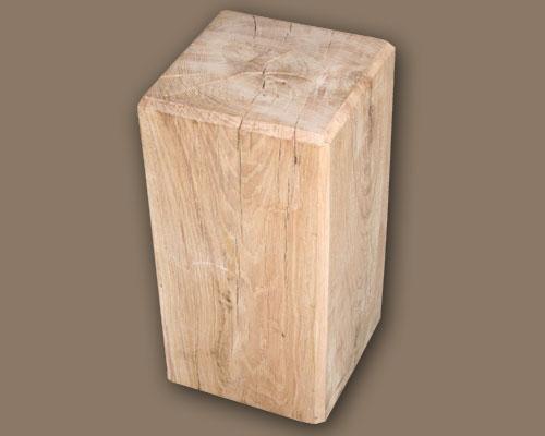 cube d co ch ne d cors. Black Bedroom Furniture Sets. Home Design Ideas