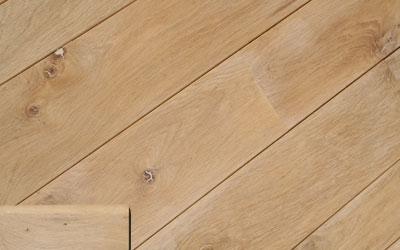 parquet et planchers massif pour r novation ch ne d cors. Black Bedroom Furniture Sets. Home Design Ideas