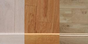 parquet ch ne massif plinthe bois massif ch ne d cors. Black Bedroom Furniture Sets. Home Design Ideas