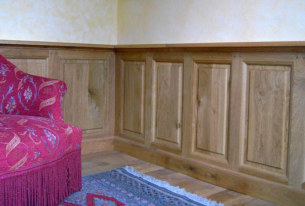 accueil ch ne d cors. Black Bedroom Furniture Sets. Home Design Ideas